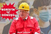 İngiltere'de Ortaokullarda Maske Uygulaması