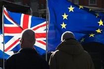 AB'den İngiltere'ye 'Brexit Anlaşmasına Uyun' Çağrısı