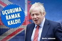 Brexit'e Mahkeme Yolu Gözüküyor!