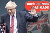 Brexit'te Korkulan Sona Doğru...