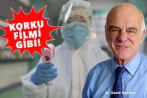 Dünya Sağlık Örgütü'nden Ezber Bozan Koronavirüs Açıklaması