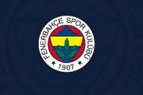 Fenerbahçe'nin yeni başkan vekili Erol Bilecik oldu