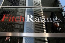 Fitch Ratings Küresel Büyüme Tahminlerini Revize Etti
