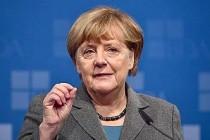 Merkel, Türkiye ile dengeli ilişki arıyor