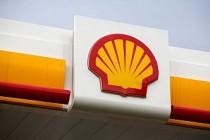 Royal Dutch Shell, krize girdi