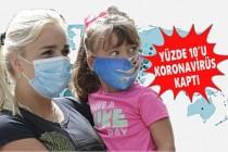 Acı Gerçeği Dünya Sağlık Örgütü Açıkladı