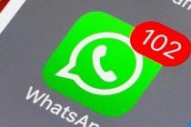 Alman istihbaratı WhatsApp yazışmalarına erişecek