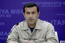 Ermenistan Ateşkesi Bozdu, Saldırılarını Sürdürüyor