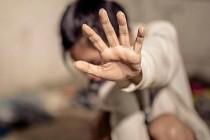 İngiltere'de aile içi şiddet ikiye katlandı