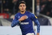 Liverpool Ozan Kabak için 20 milyon ayırdı