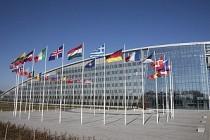 NATO ülkelerinin savunma harcamaları yükseldi