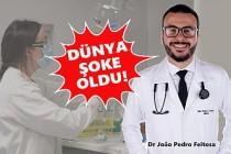 Oxford'un Kovid-19 Aşısını Deneyen Doktor Öldü