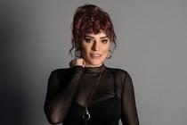 Reyhan Karaca, 'Bi Zahmet' Diyecek