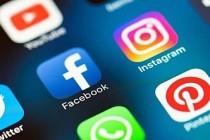 Sosyal medyada yeni dönem başladı