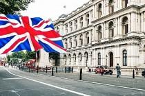 İngiltere'den Son Dakika Brexit Açıklaması