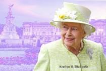 Kraliçe Elizabeth Hakkında Şok Sözler!