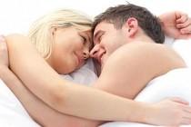 Sağlıklı Cinsel Birliktelikte 'G' Noktası Faktörü