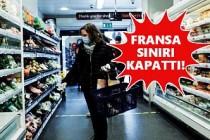 İngiliz Süpermarket Zinciri Sainsbury'sden Gıda Uyarısı