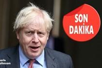 İngiltere Başbakanından Flaş Brexit Açıklaması