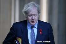 İngiltere ile AB Arasında 'Ticaret Anlaşması' Çıkmazı