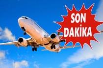 İngiltere'den Türkiye'ye Seyahat Edecekler İçin Flaş Gelişme!