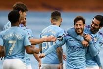 Manchester City, İlkay Gündoğan'ın Gol Attığı Maçın Galibi