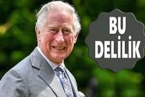Eleştirilere Hedef Olan Prens Charles Aynen Böyle Dedi!