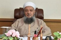 Fahri Baltan Hoca Vefat Etti