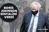 İngiltere İçin Daha Sıkı Önlemler Geliyor