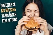 Beslenme Bozukluğu Hayatınıza Malolmasın!