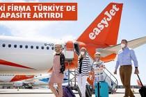 İngiltere - Türkiye Uçak Seferleri O Tarihte Başlıyor!