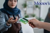 İslami Finans 2021 Yılında Da Büyüyecek