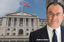 Merkez Bankası Başkanı'ndan 'Kısıtlama' Açıklaması