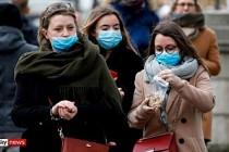 İngiltere'de Aşı Yapılanlar Hızla Artıyor