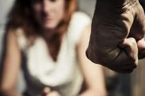 İngiltere'de 1 Milyon 600 Bin Kadın Şiddete Maruz Kaldı