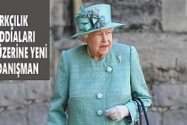 Kraliçe II. Elizabeth Harekete Geçti