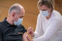 Bilim İnsanları Pfizer-BioNTech Aşısını Araştırdı; İşte Sonucu!