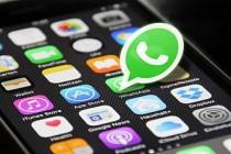 WhatsApp, Artık iPhone'nun O Modellerinde Çalışmayacak