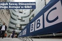 BBC'ye, İzleyicilerden, Prens Philip Haberleri Tepkisi