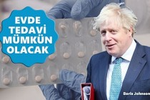 İngiltere, Covid-19 İlacı İçin Tarih Verdi