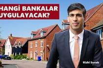 İngiltere'de Garantili Mortgage Başladı