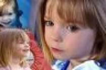 5 yıl önce kaybolan İngiliz kız hayatta olabilir
