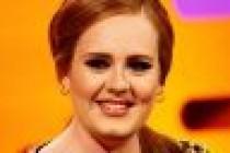 Adele'nin babasından acı itiraf