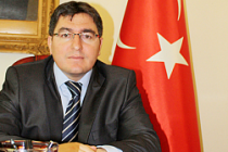 Ahmet Demirok, Katar'a Büyükelçi oldu