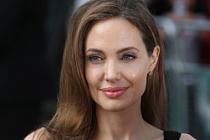 Angelina Jolie'ye, Oscar Onur Ödülü