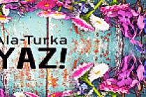 Arcola Ala-Turka'dan Londra'da 'Yaz Festivali'
