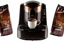 Arzum Okka'dan İngiltere'de Özerlat kahve hediyeli kampanya