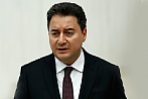 Asgari ücretin artış tarihini Babacan açıkladı