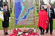 Atatürk'ün Anzak annelerine mesajı  Londra'da yankılandı