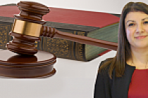 Avukat Fidan Osoy'dan 'boşanma davası' uyarısı